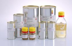 烷基試劑 = Alkyl Metal Reagents