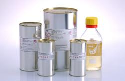 鋰類試劑 = Organolithium Reagents