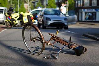 bike-accidents.jpg