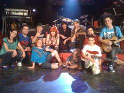 Eleves_show_fin_d'année