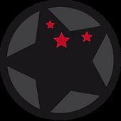 Logo etoile.png