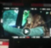 Screen Shot 2018-10-19 at 6.37.25 PM.png