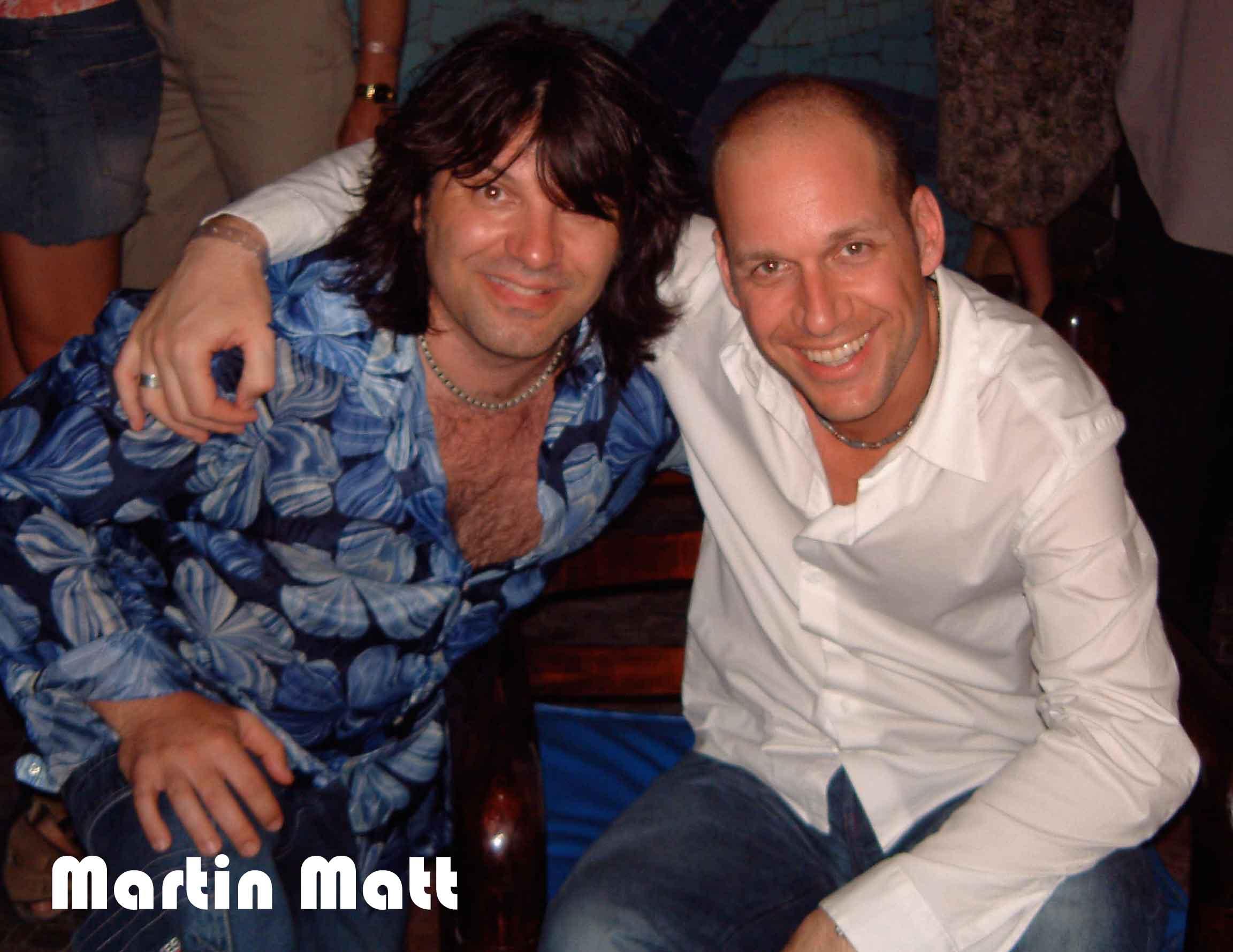 Martin-Matt+Stef1