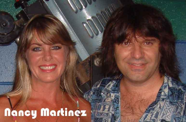 Nancy-Martinez-et-SM