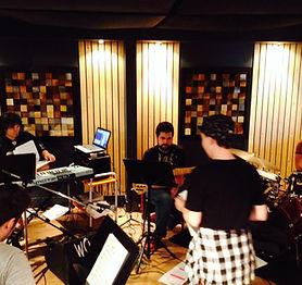 Studio eleves 4.jpg