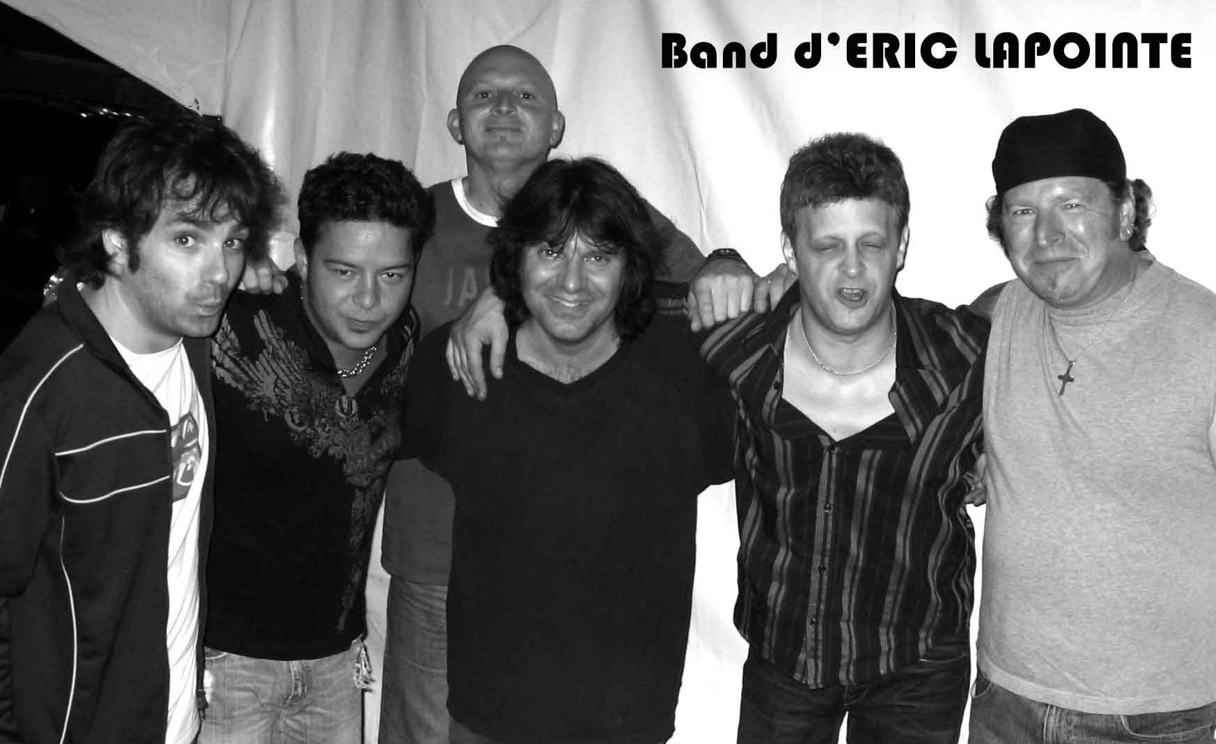 Band-d'Eric-Lapointe