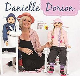 Danielle Dorion marionnette.jpg