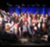 Show noel 2018.jpg