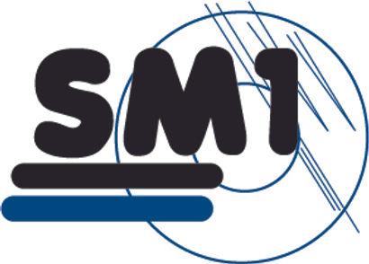 sm1+logo.jpg