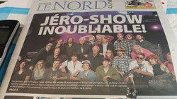 Jero-Show journal2