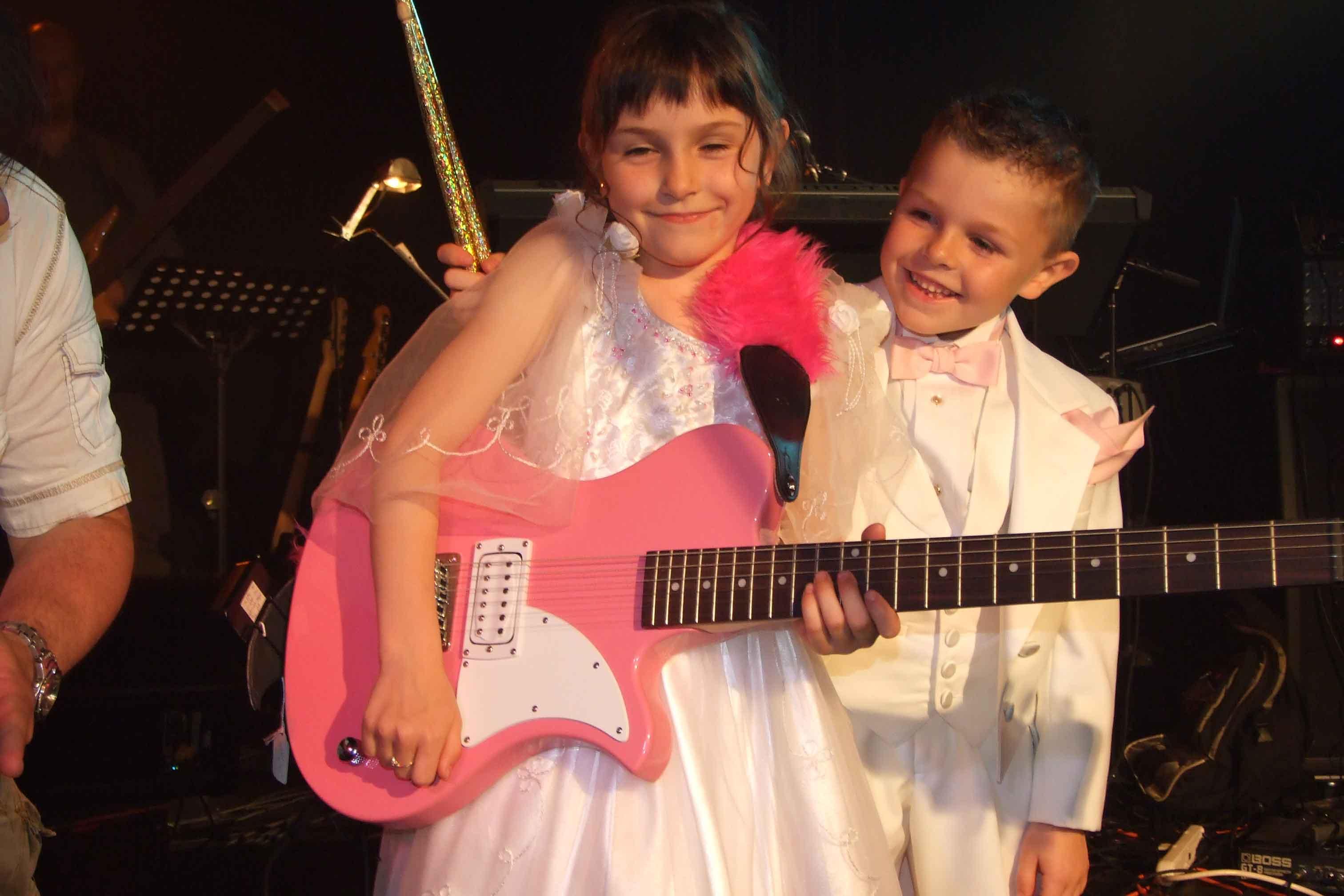 Petit-couple-musicien