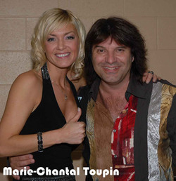 M-Chantal-Toupin