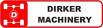 DIRKER MACHINERY.png