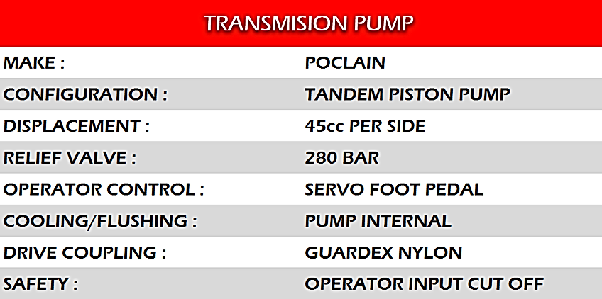 MULTI WEB TRANSMISION PUMP.png