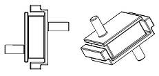 E MOUNT LINE DRAWING.png