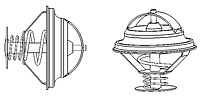 THERMOSTAT LINE DRAWING.png