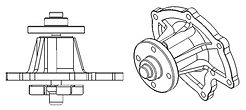 W PUMP LINE DRAWING.png