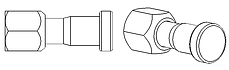 STUD LINE DRAWING.png