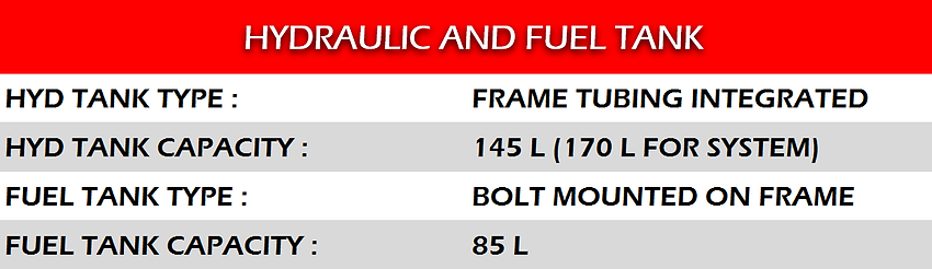 MULTI WEB HYDRAULIC AND FUEL TANK.png