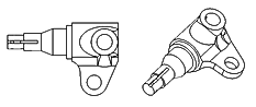 STUB AXLE LINE DRAWING.png
