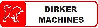 DIRKER.png