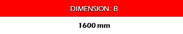 Dimension B.png