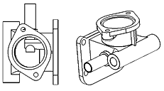 T HOUSING LINE DRAWING.png