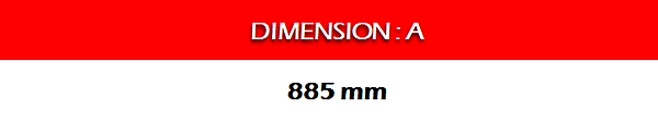 Dimension A.png