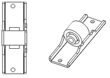 T MOUNTING LINE DRAWING.png