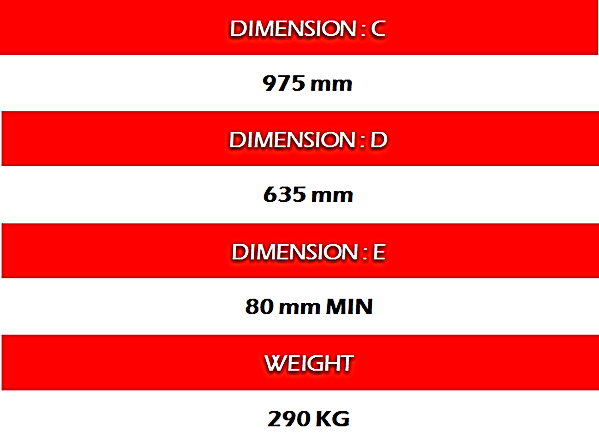 DIMENSION C D E WEIGHT.png