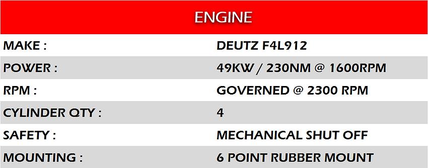 MULTI WEB ENGINE.png