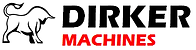 DIRKER MACHINES LOGO.png