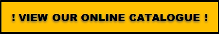 VIEW OUR ONLINE CATALOGUE.png
