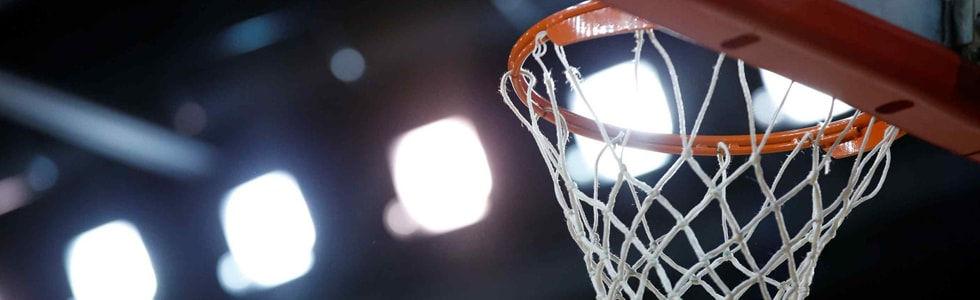 fabricant équipement basketball