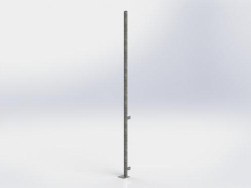 PF61265