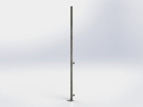 PF61260