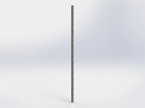 PF61330