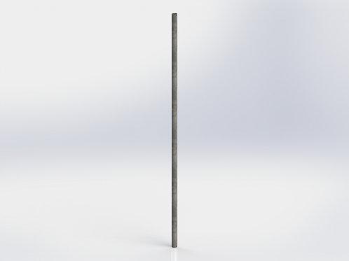 PF61320