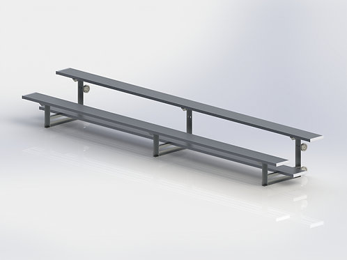 PF50040