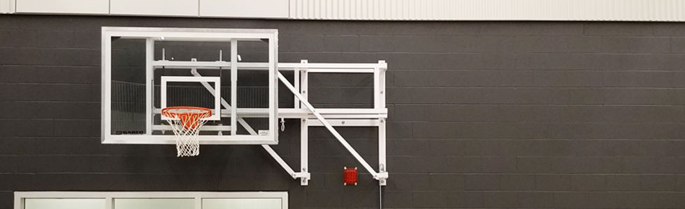 Fabricant installation équipements sport