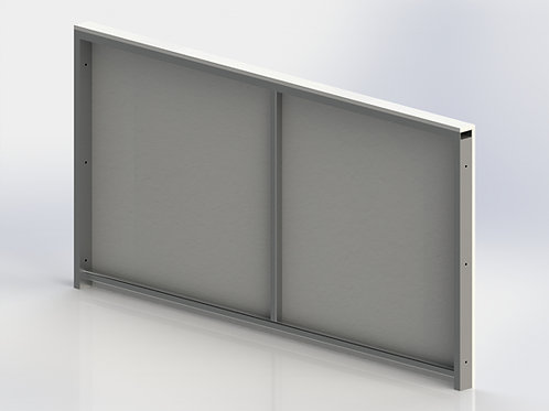 PF61006