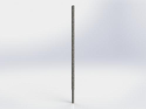 PF61440