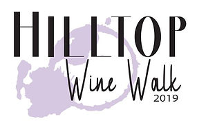 wine_walk_2019_logo.jpg
