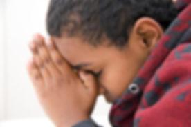 Pray child.jpg