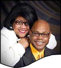 Presiding Elder and Wife.png