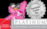 emmons-roofing-owens-corning-platinum-pr