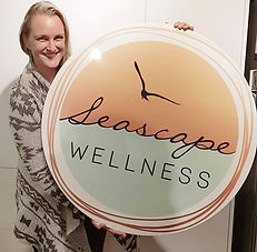 Seascape wellness sign.jpg