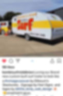 KS Caravan and review.jpg