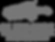 BKI logo mono.png