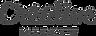 Creative Market logo mono.png